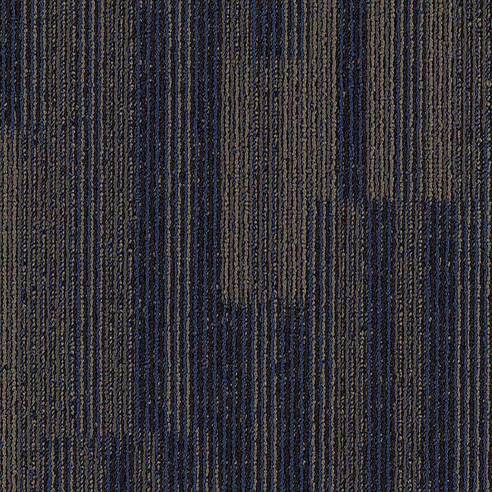 Carpet floor tiles CUB PM342 568 MHW