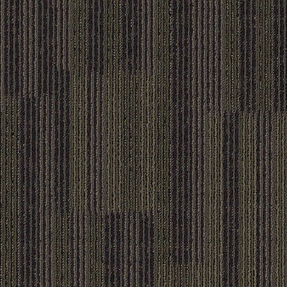 Carpet floor tiles CUB PM342 688 MHW