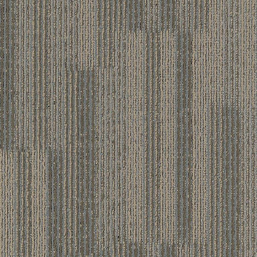 Carpet floor tiles CUB PM342 927 MHW