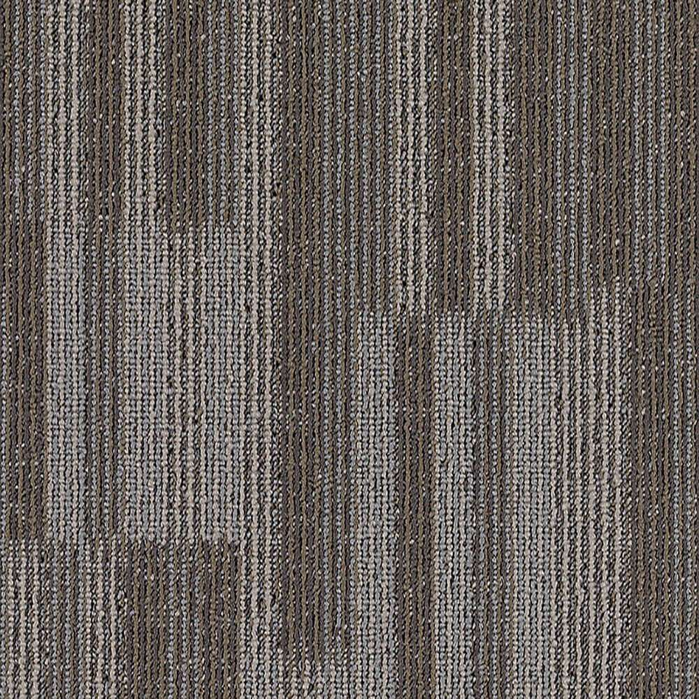 Carpet floor tiles CUB PM342 948 MHW