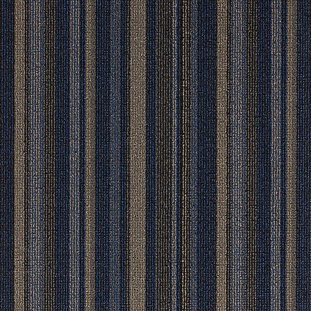 Carpet floor tiles CUB PM346 589 MHW