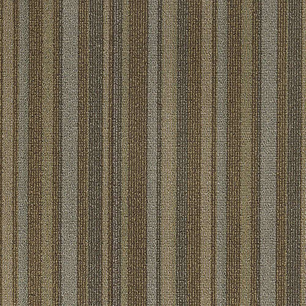 Carpet floor tiles CUB PM346 638 MHW