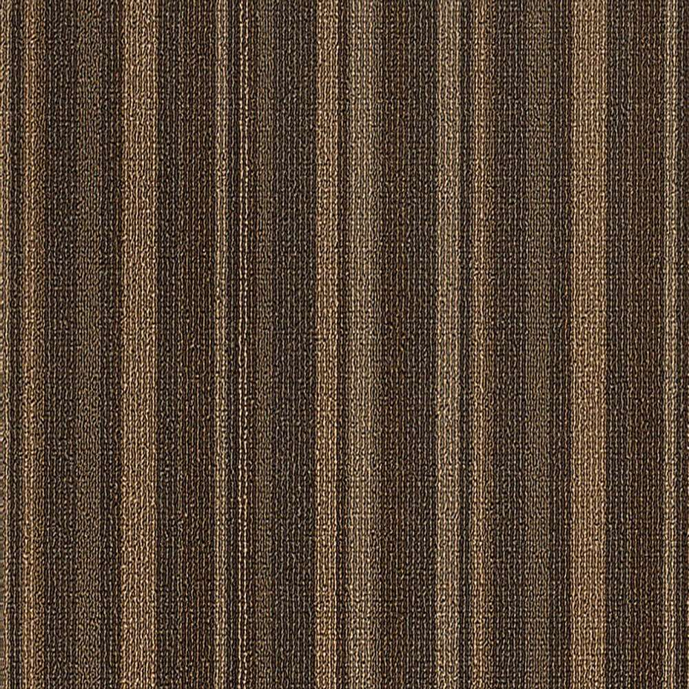 Carpet floor tiles CUB PM346 877 MHW