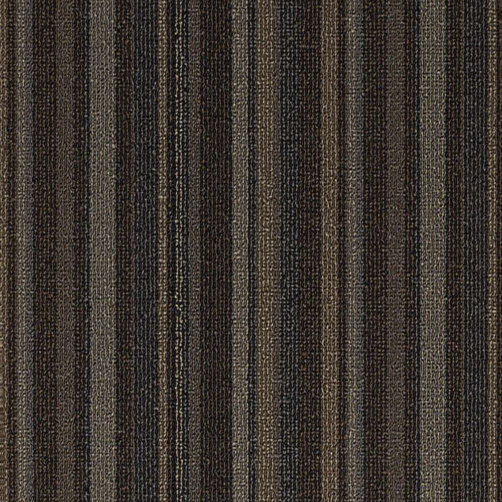 Carpet floor tiles CUB PM346 889 MHW