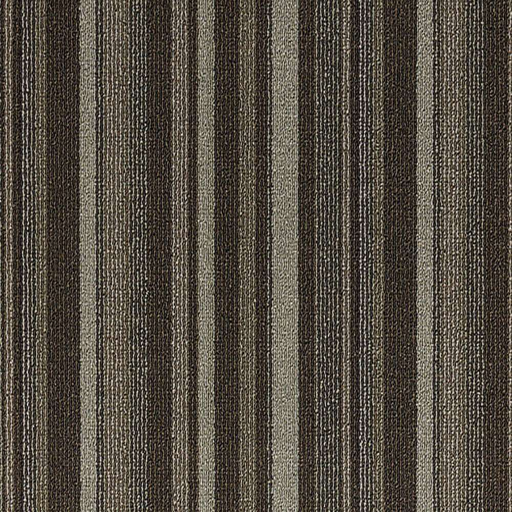 Carpet floor tiles CUB PM346 936 MHW