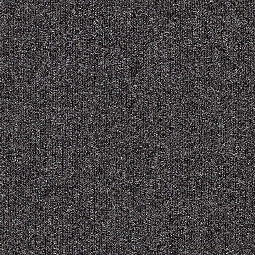 Carpet floor tiles CUB PM347 719 MHW