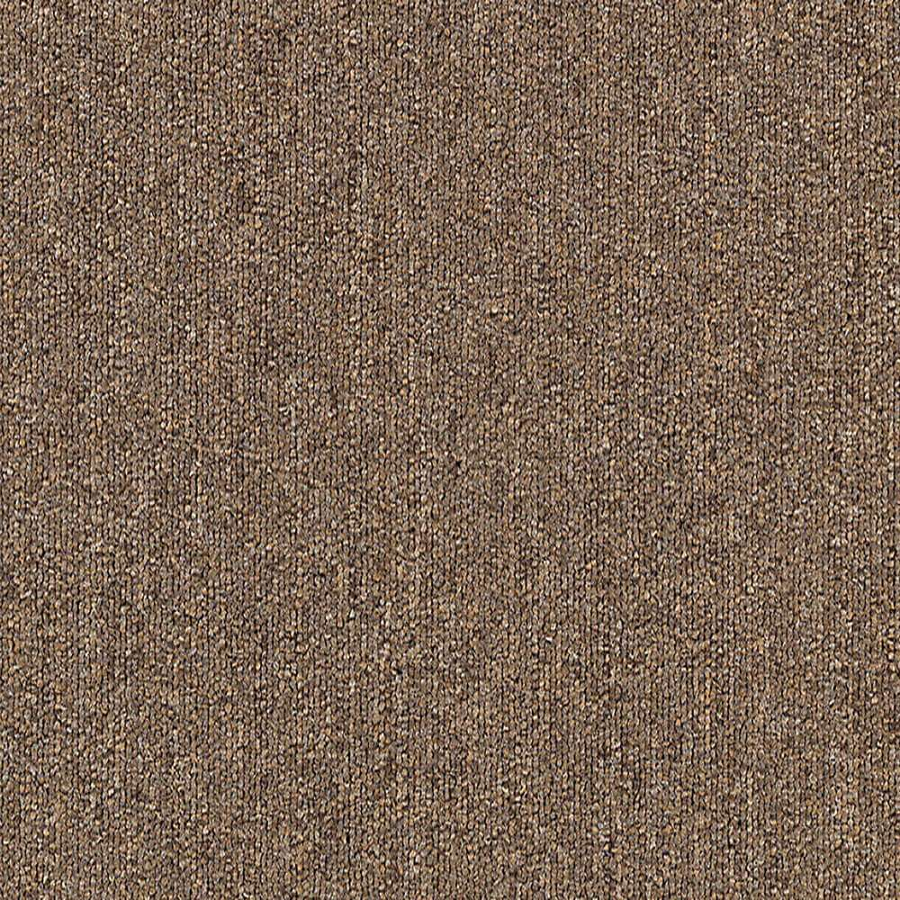 Carpet floor tiles CUB PM347 837 MHW