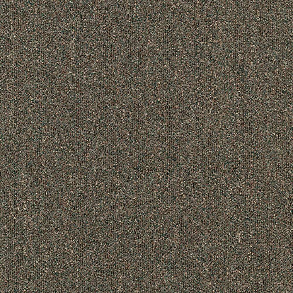 Carpet floor tiles CUB PM347 866 MHW