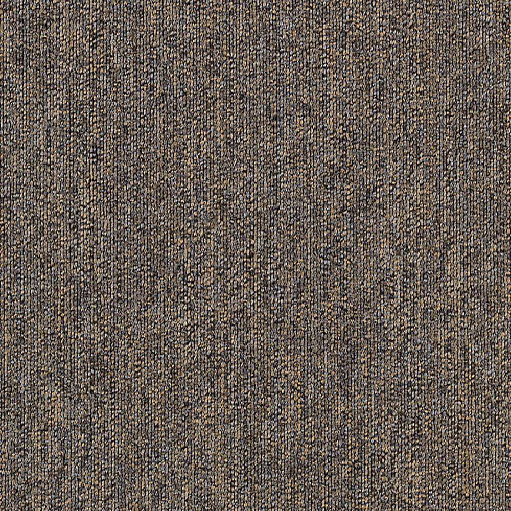 Carpet floor tiles CUB PM347 928 MHW