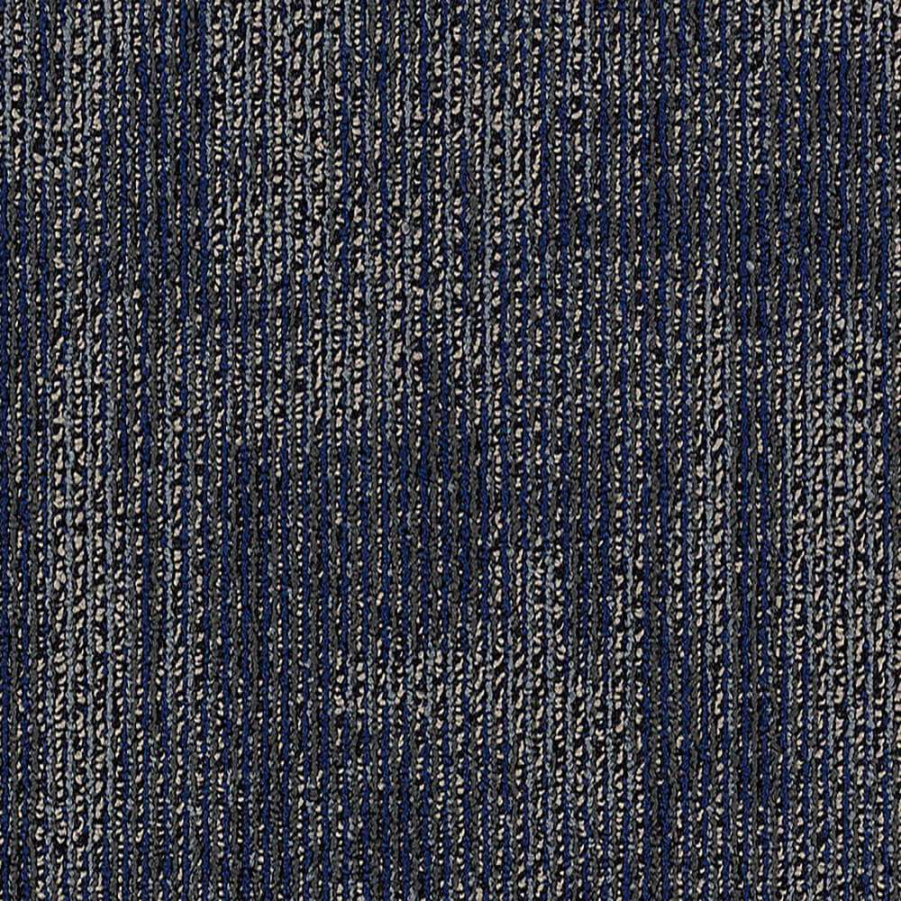 Carpet floor tiles CUB PM368 589 MHW