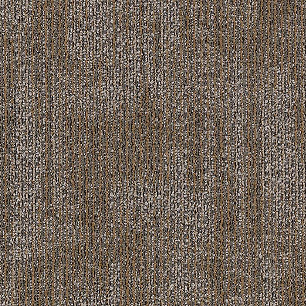 Carpet floor tiles CUB PM368 858 MHW