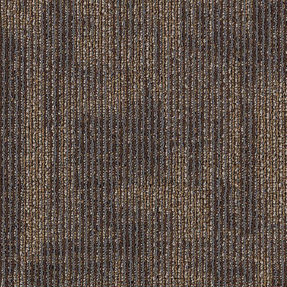 Carpet floor tiles CUB PM368 878 MHW