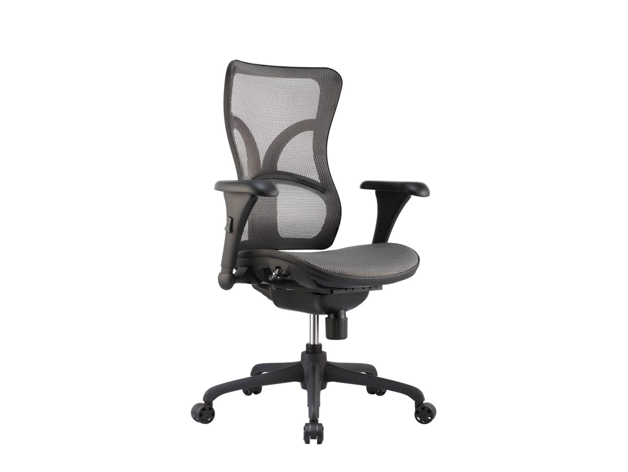 chairs-for-office-adjustable-office-chair.jpg