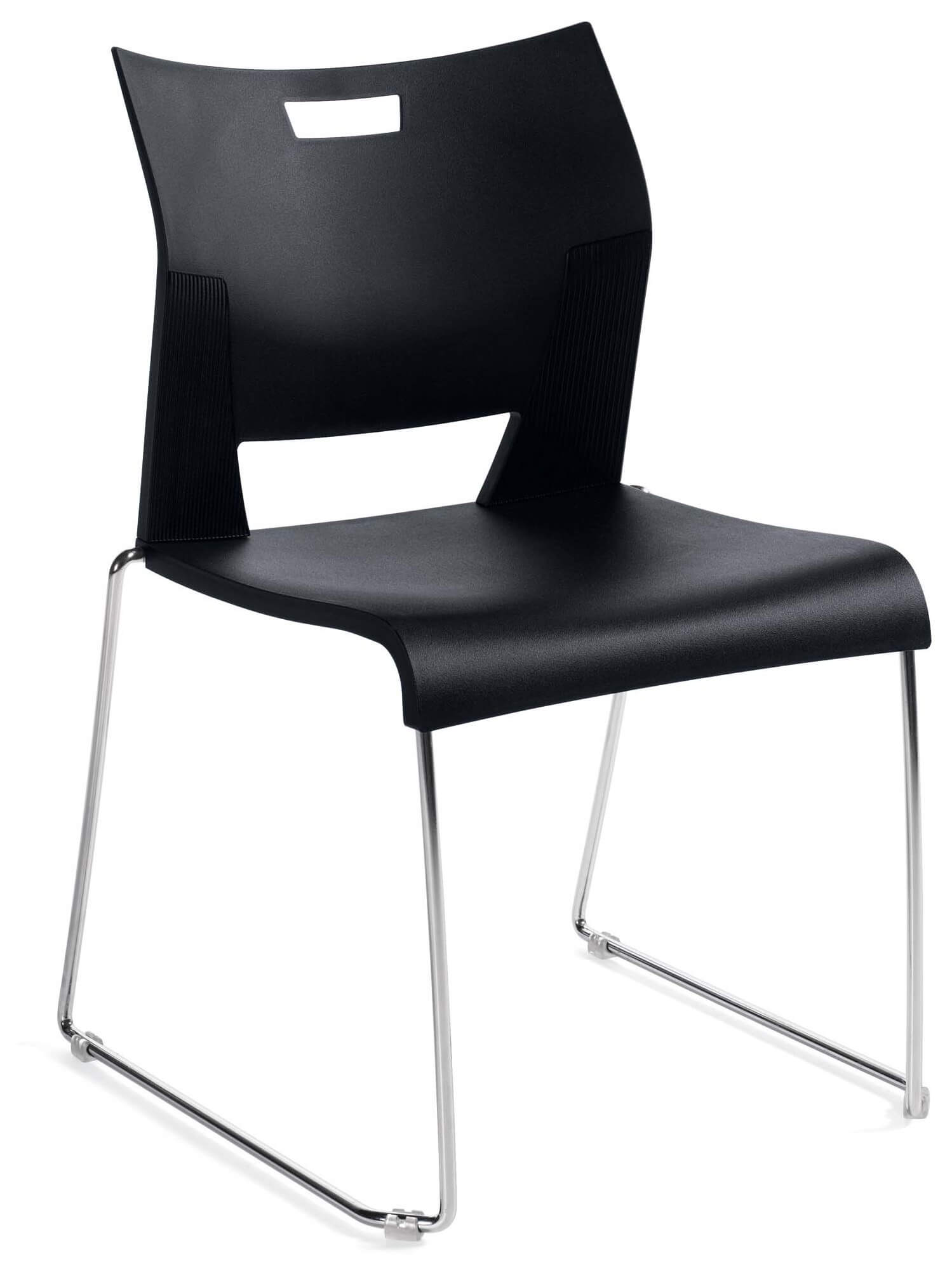 chairs-for-office-armless-office-chair.jpg