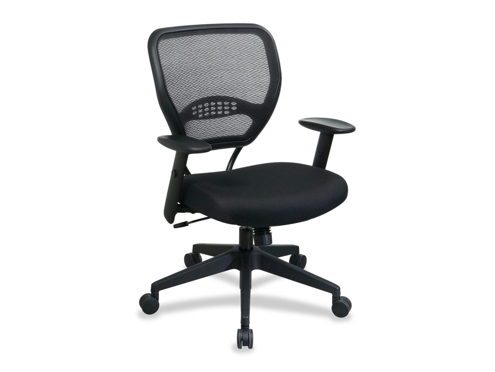 chairs-for-office-best-ergonomic-chairs.jpg