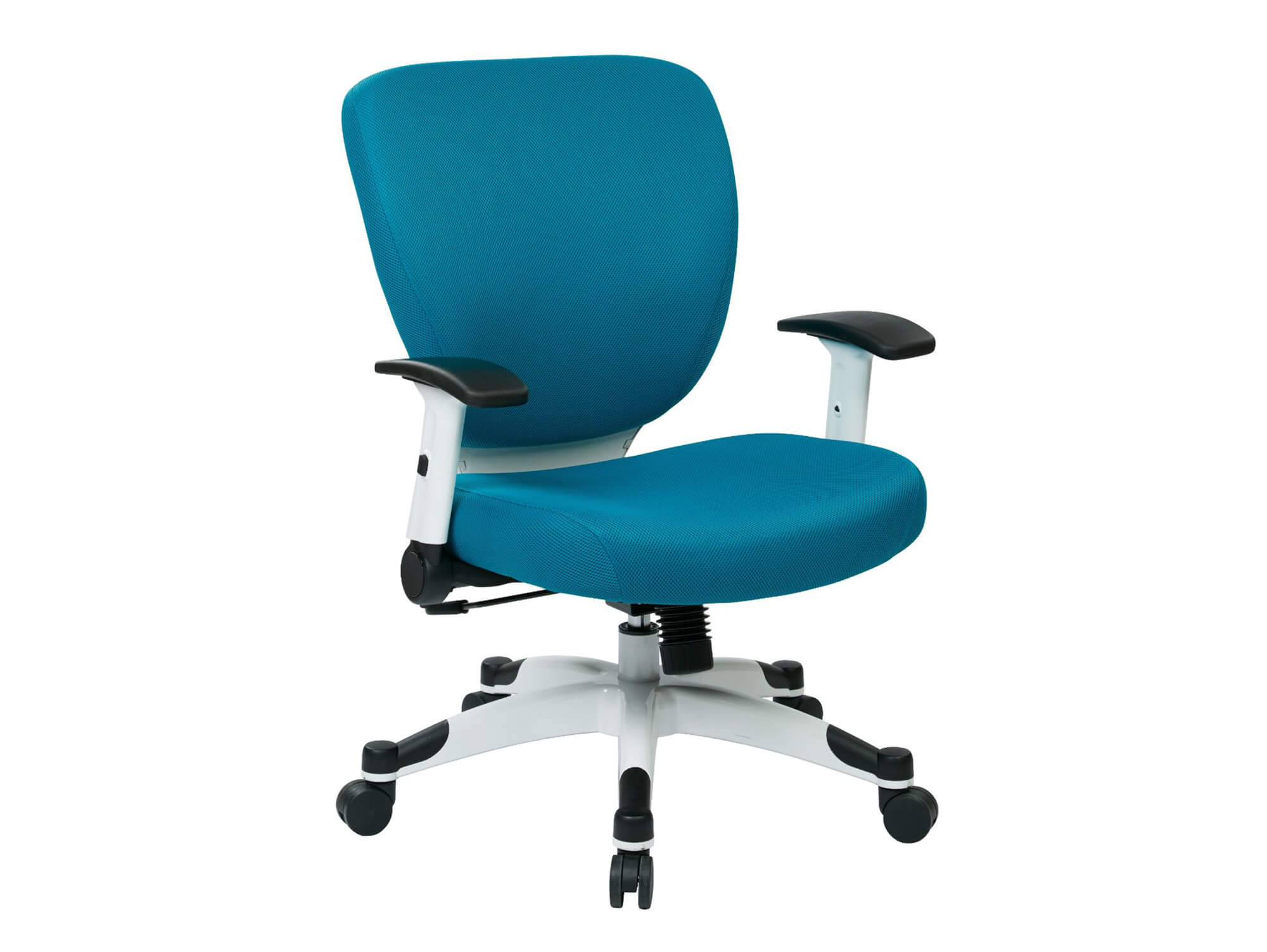 chairs-for-office-blue-desk-chair.jpg