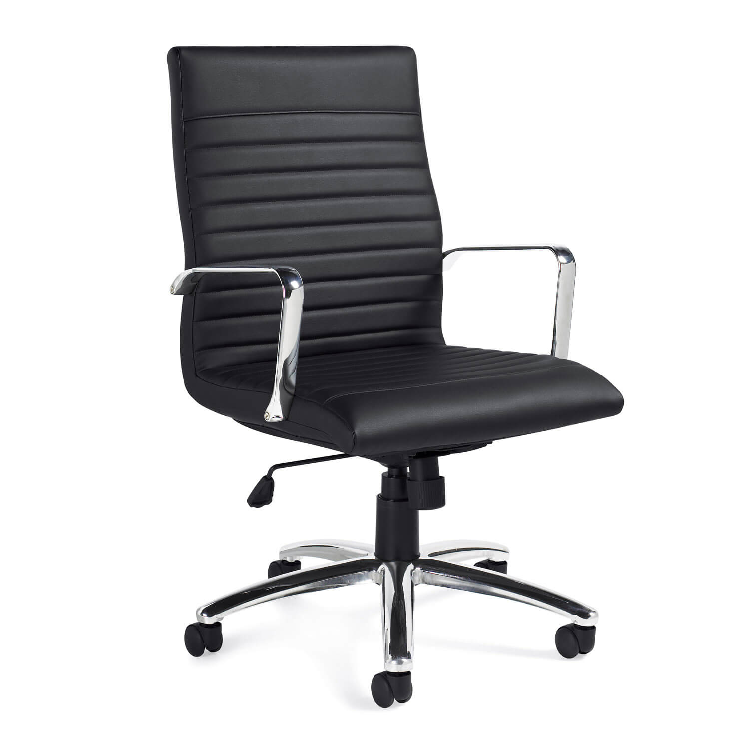 chairs-for-office-executive-chair.jpg