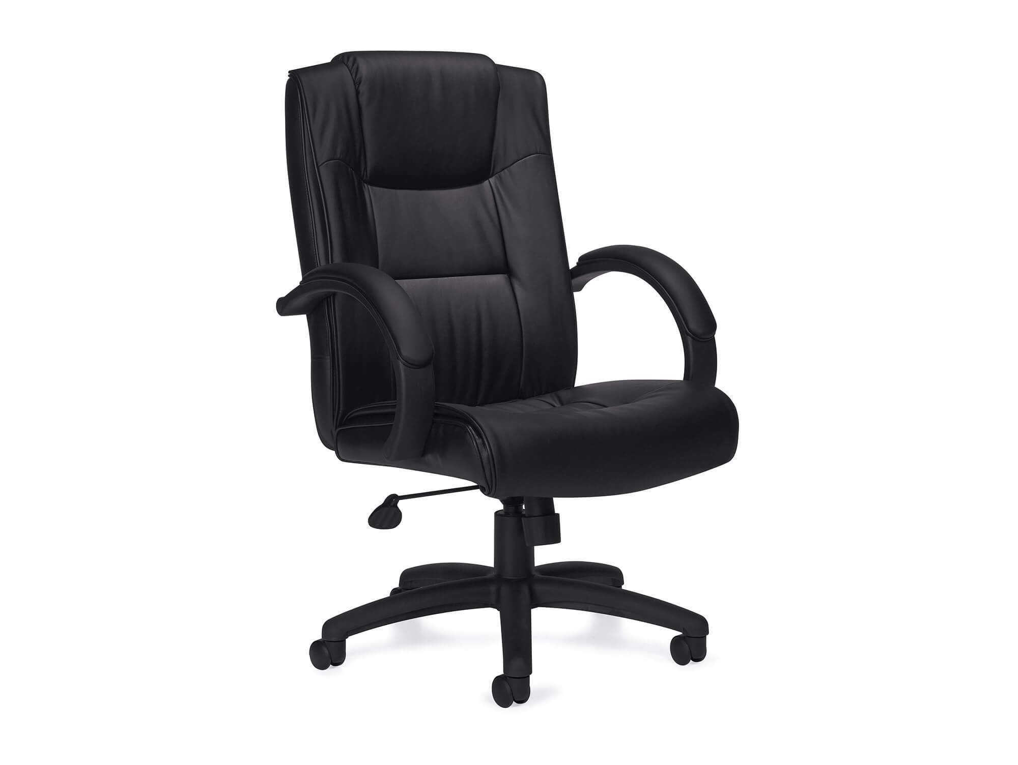 chairs-for-office-executive-high-back-office-chairs.jpg