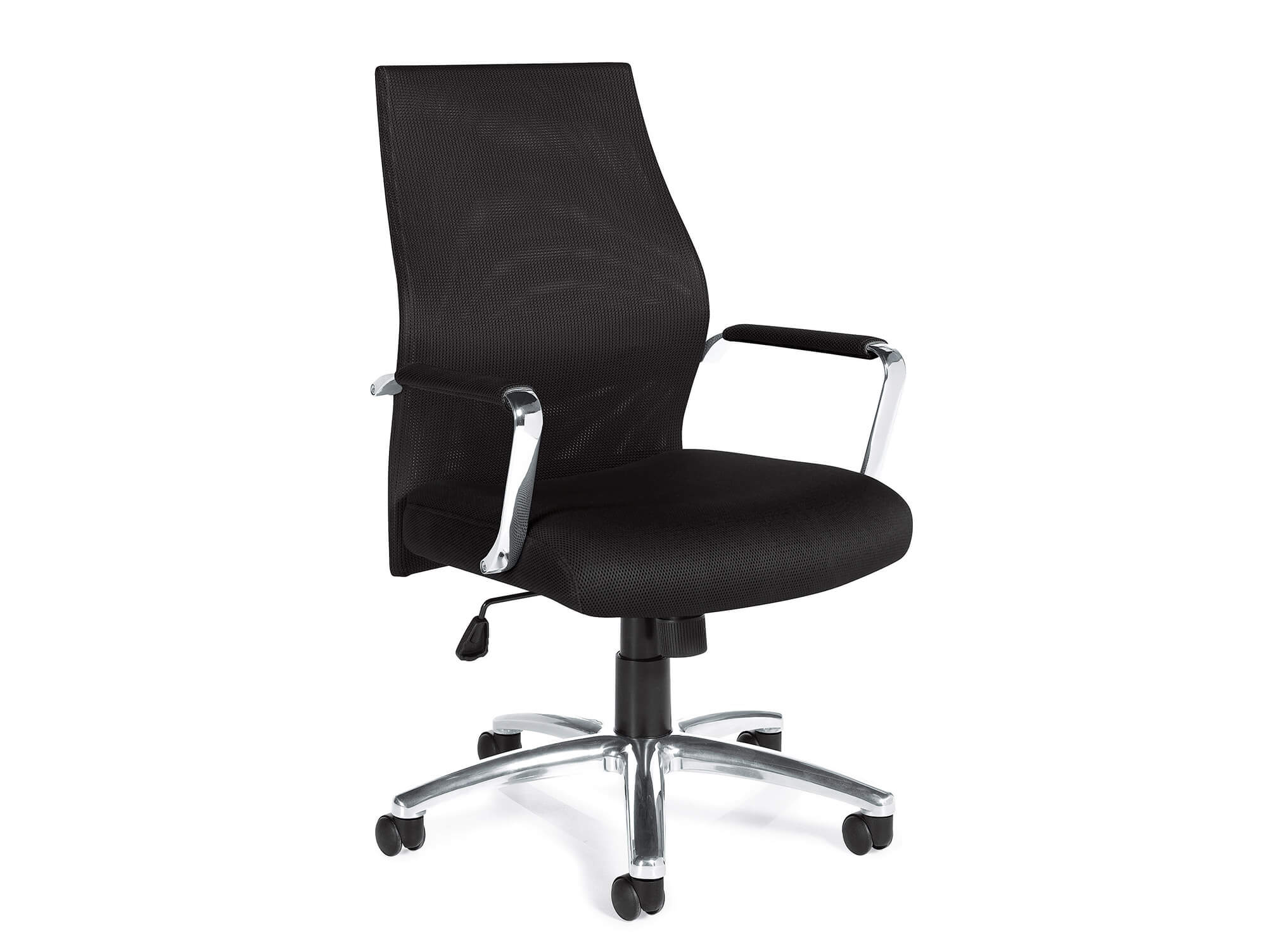 chairs-for-office-modern-office-chair.jpg