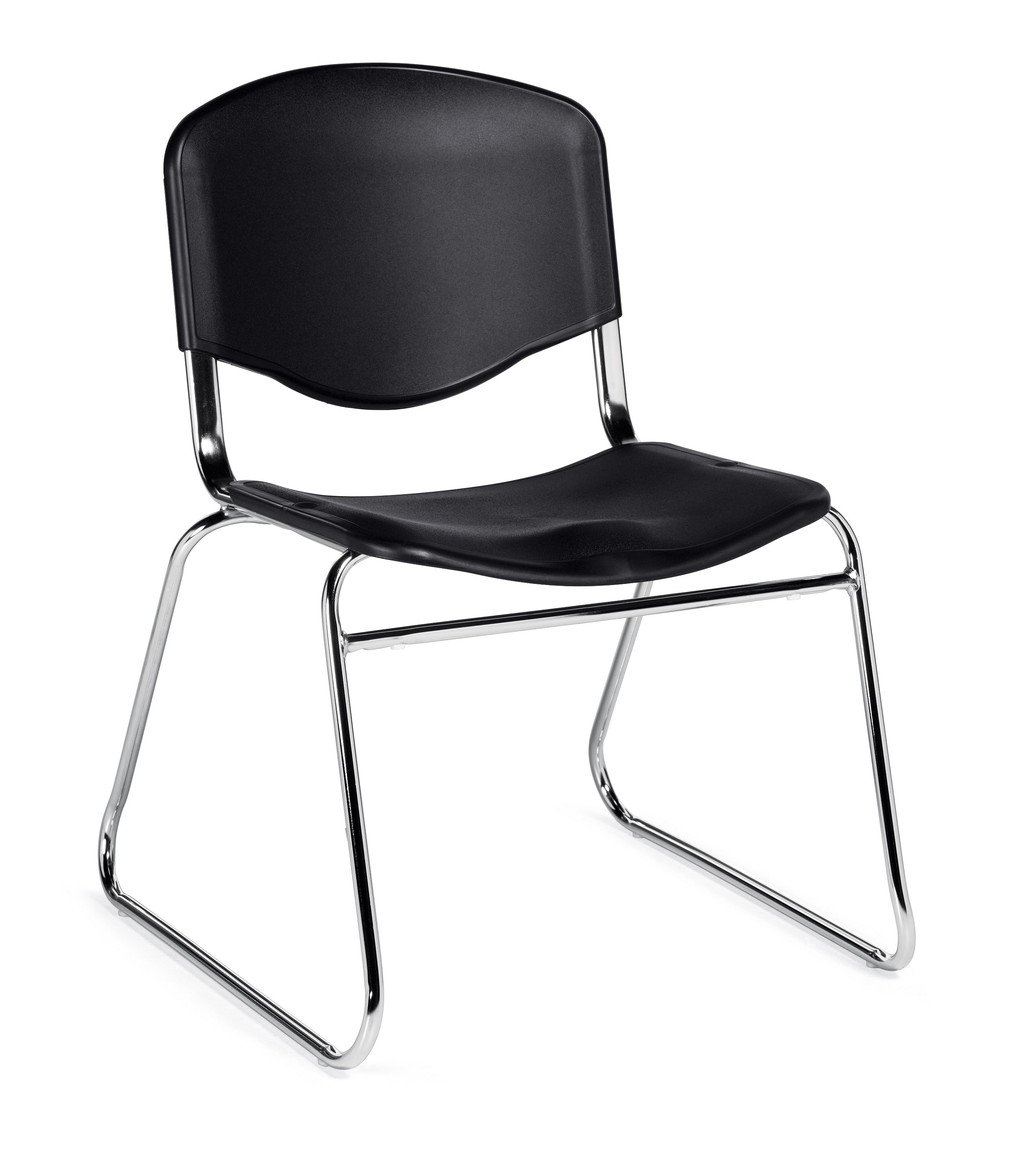 chairs-for-office-stackable-office-chairs.jpg