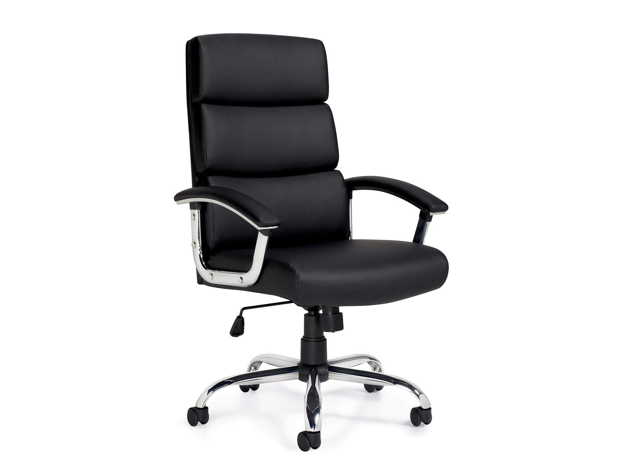 chairs-for-office-stylish-office-chairs.jpg
