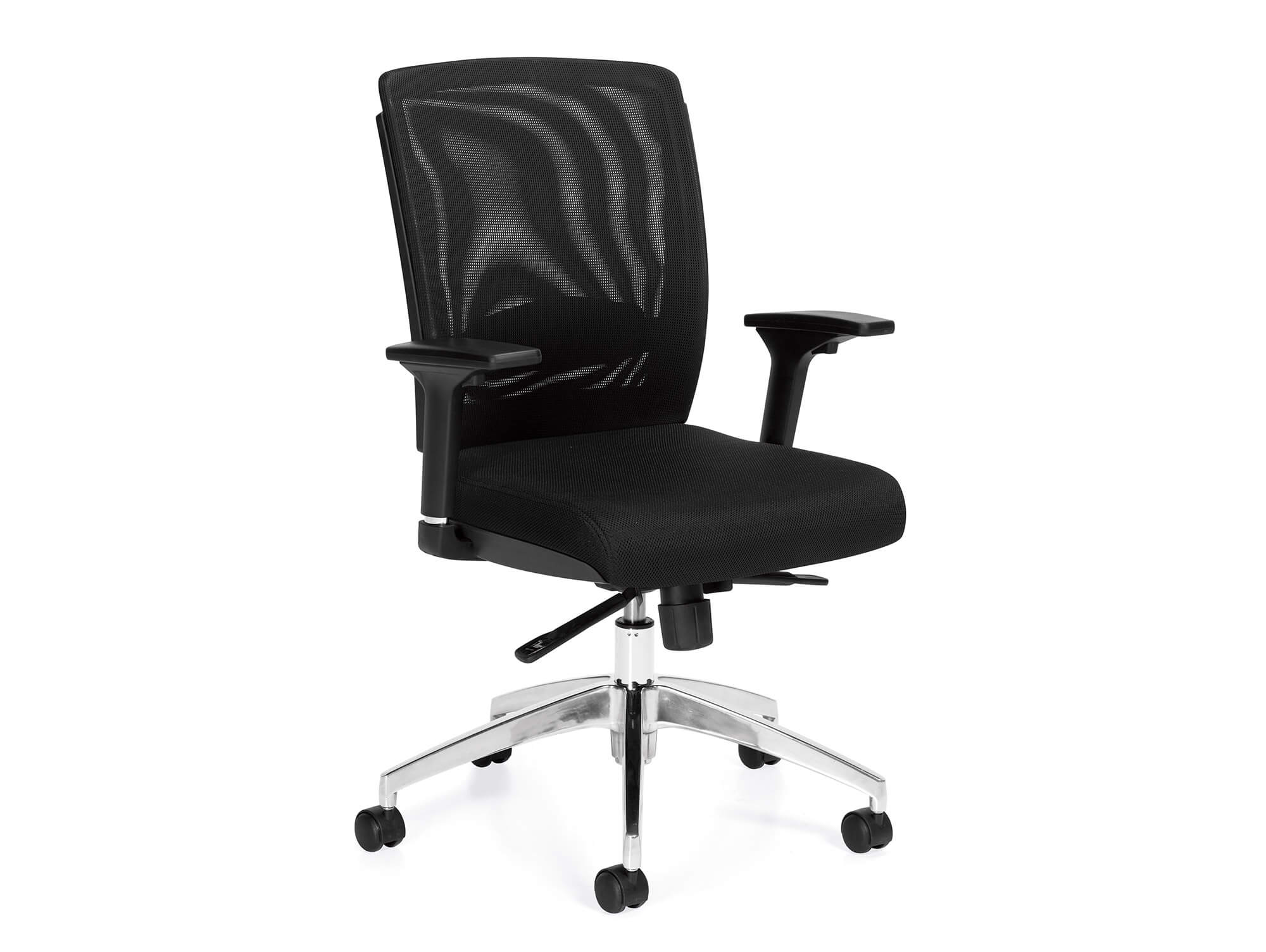Chairs For Office Workstation Chair