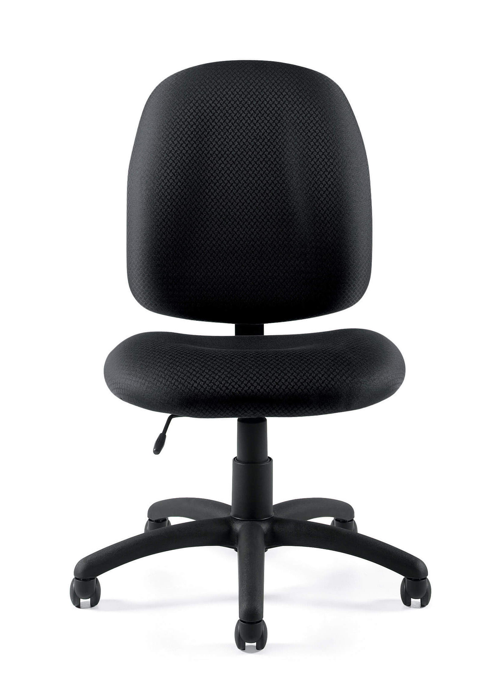 Jessi Cheap Computer Chairs