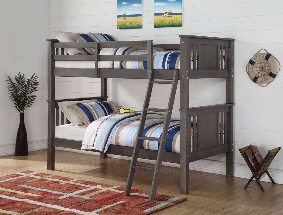 children-bunk-beds-childrens-twin-bed.jpg