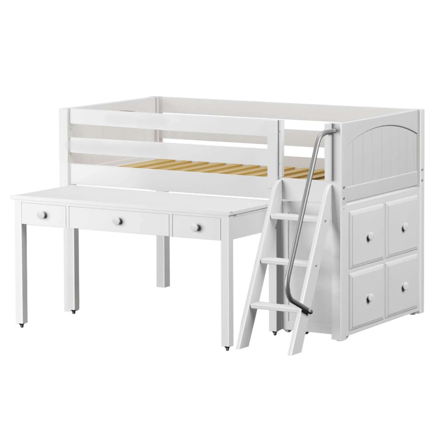 children-bunk-beds-loft-bed-with-desk.jpg
