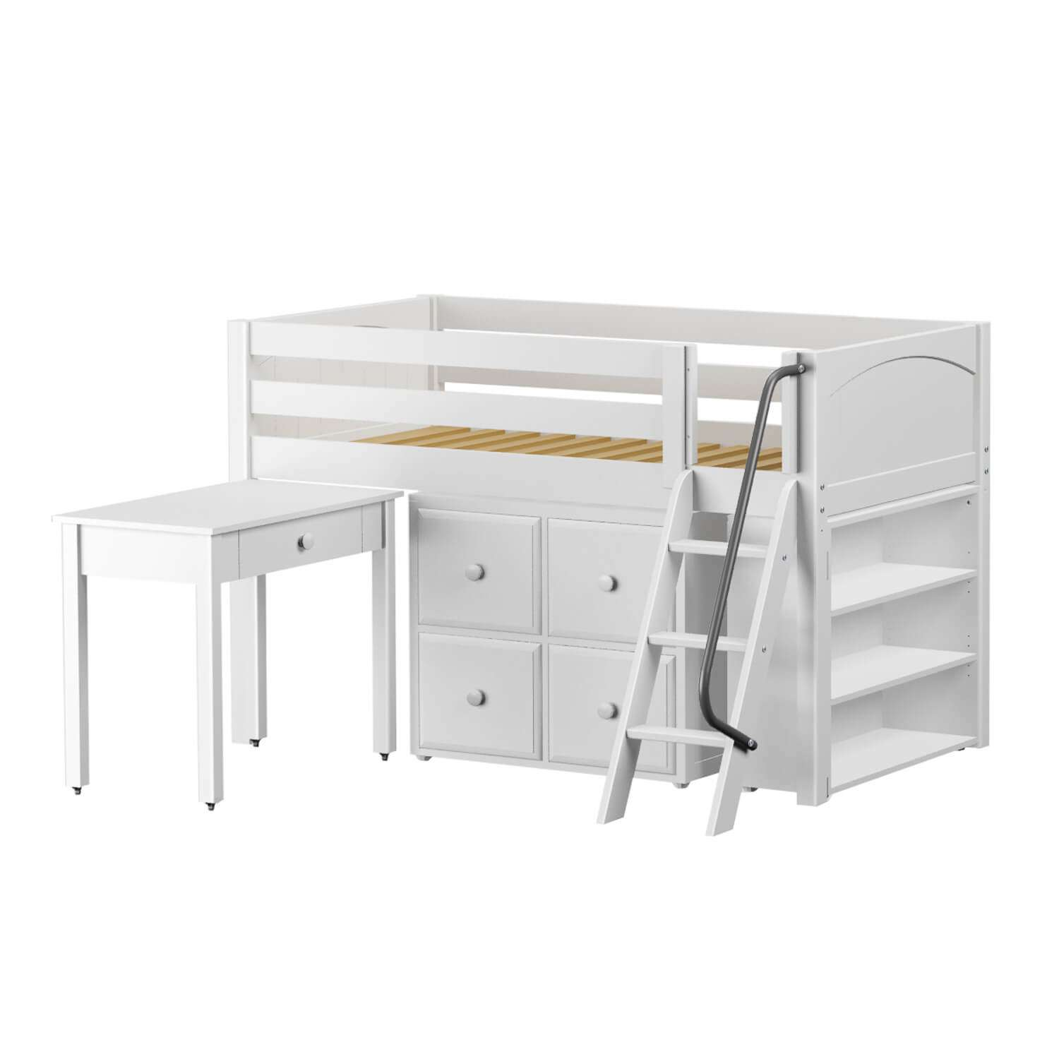 Ryan Kids Beds with Storage