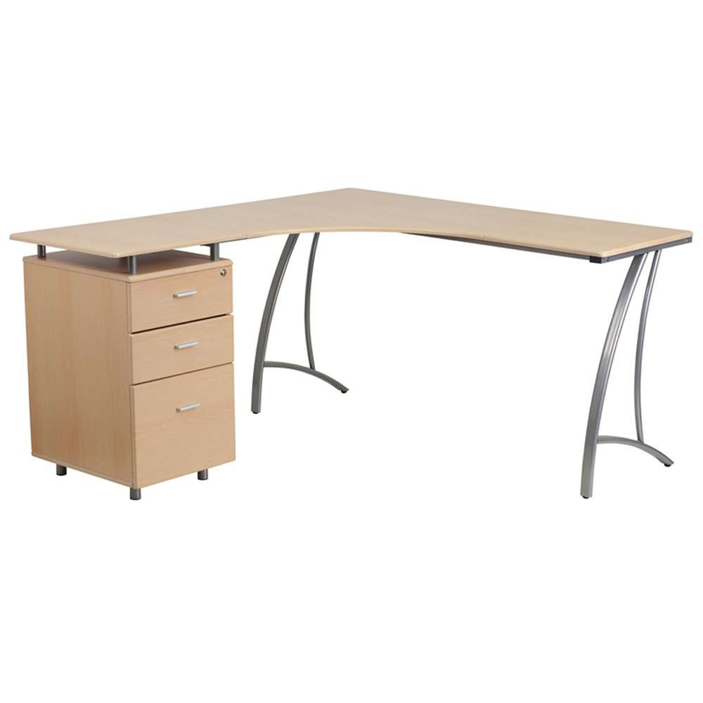 computer-desk-for-small-spaces-computer-desk-I-shaped.jpg