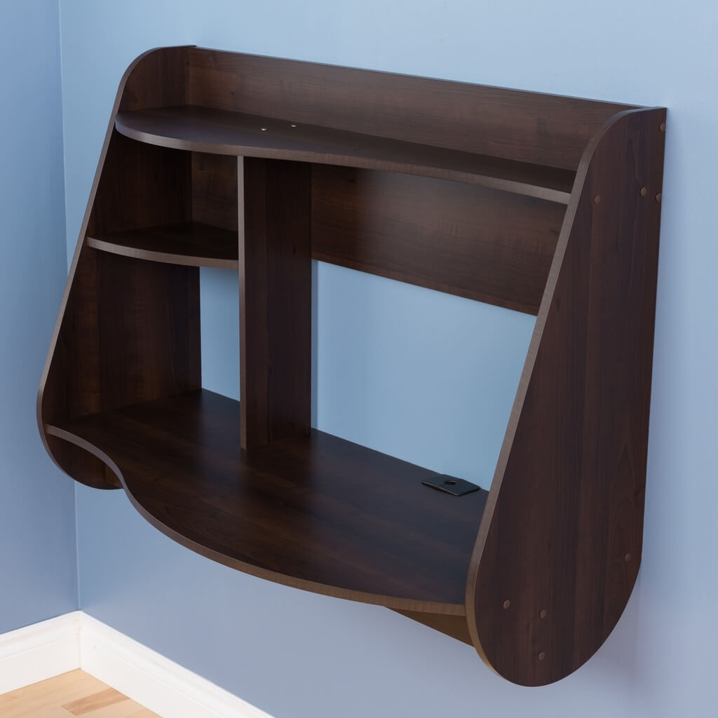 computer-desk-for-small-spaces-curved-desk.jpg