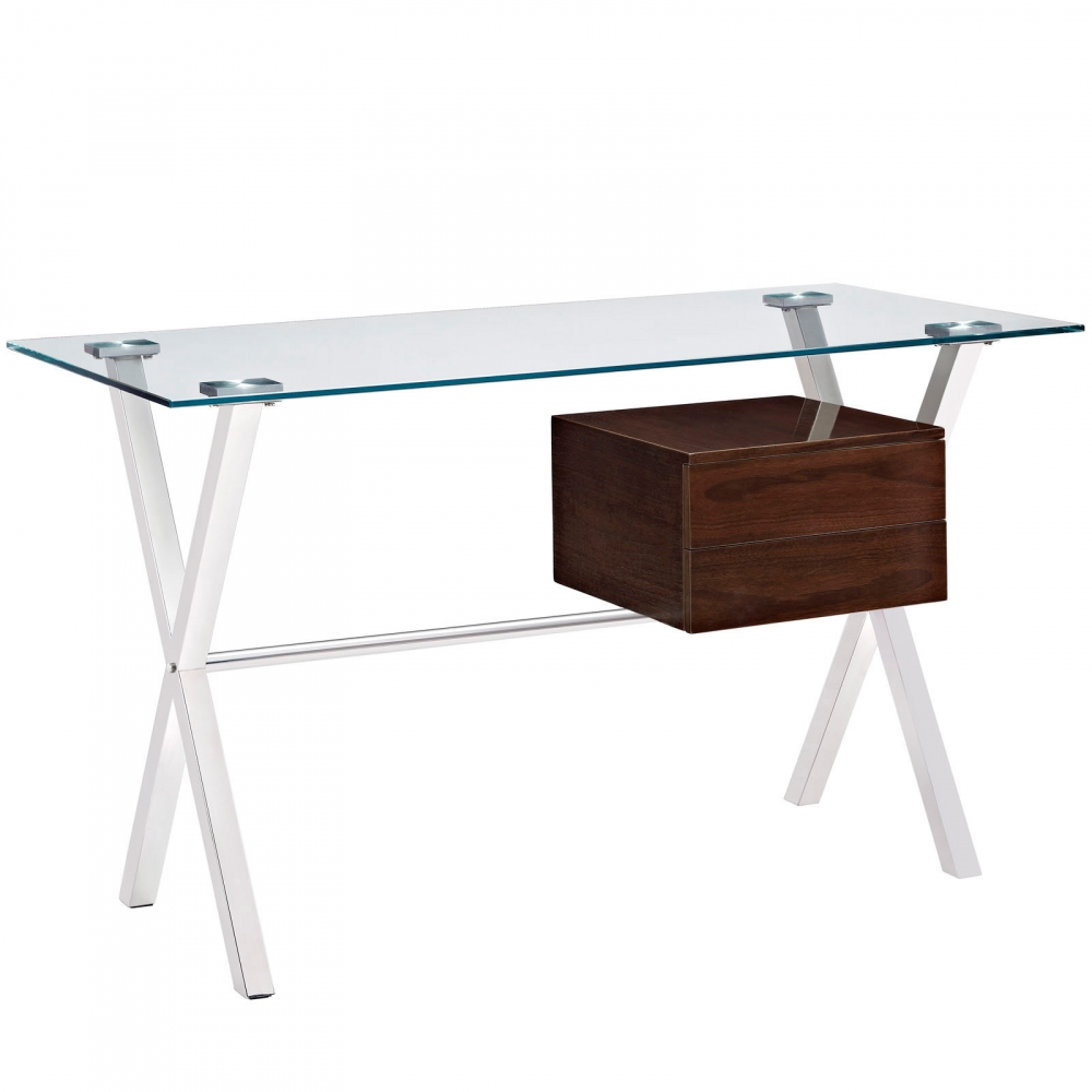 computer-desk-for-small-spaces-glass-top-computer-desk.jpg
