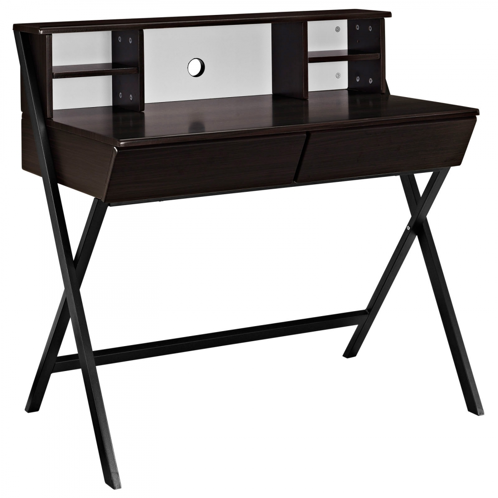 ethans way small computer desks. Black Bedroom Furniture Sets. Home Design Ideas