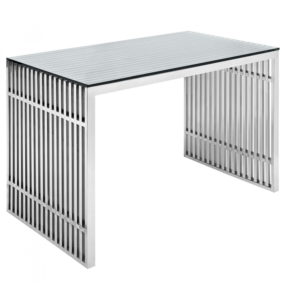 computer-desk-for-small-spaces-steel-office-furniture.jpg