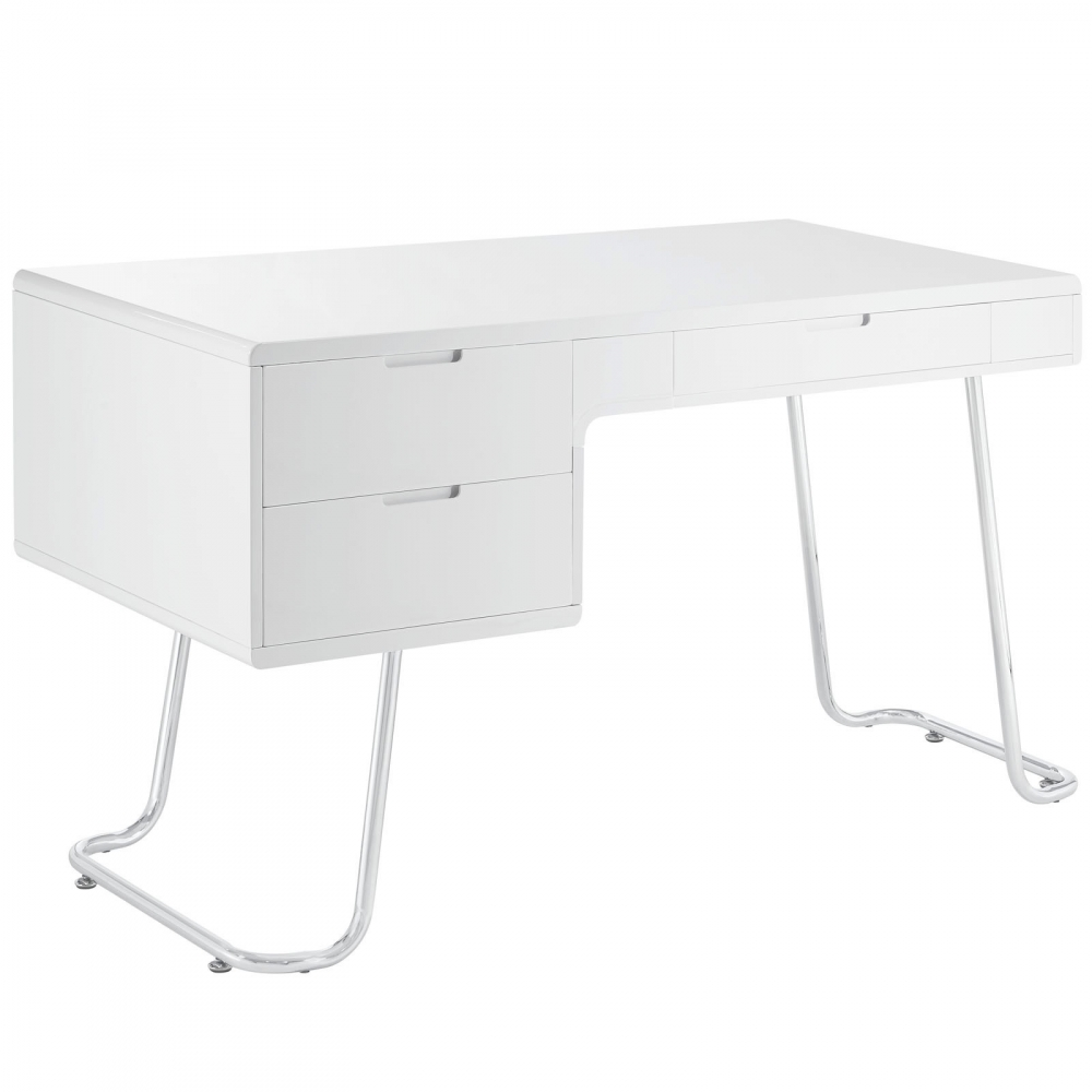 computer-desk-for-small-spaces-white-office-desk.jpg