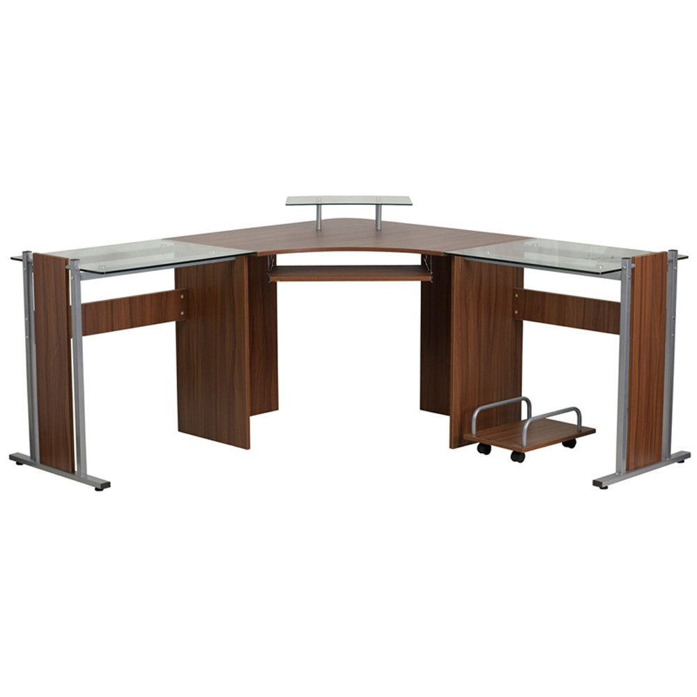 computer-desk-for-small-spaces-wood-and-glass-corner-desk.jpg
