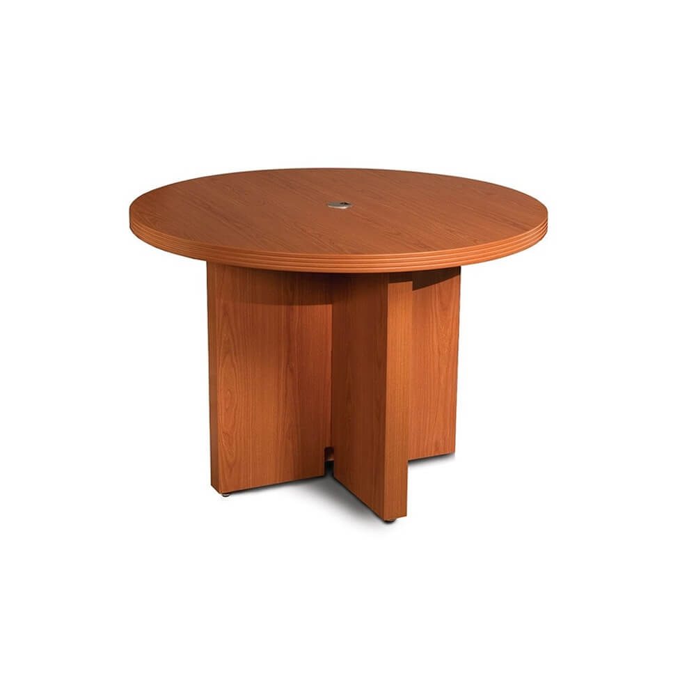 conference-room-tables-round-conference-table.jpg