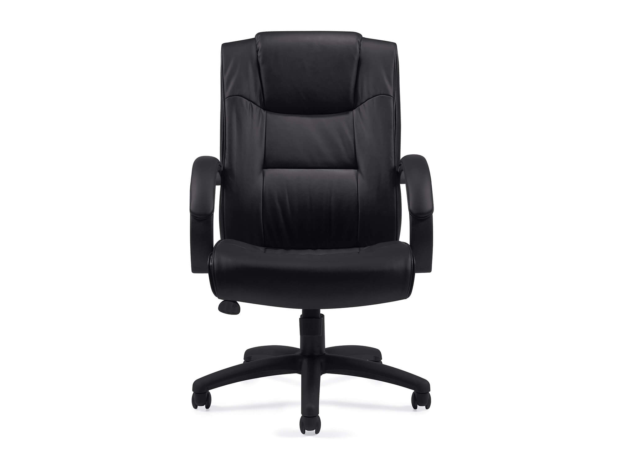 Conference style seating CUB 11618B GTO