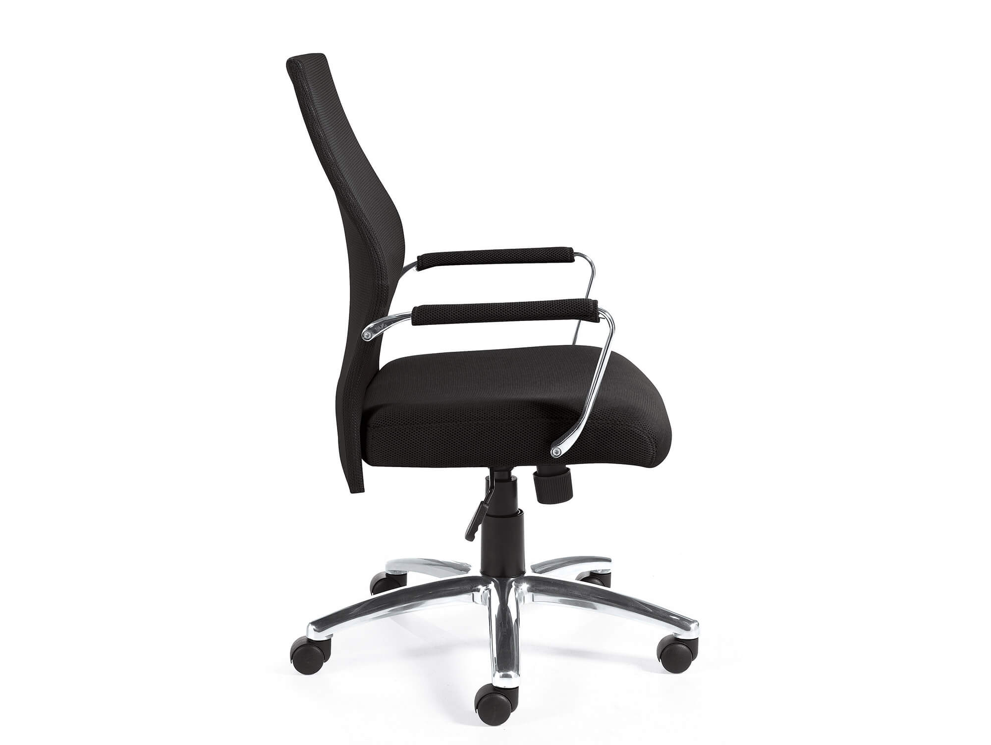 Conference style seating CUB 11657B GTO