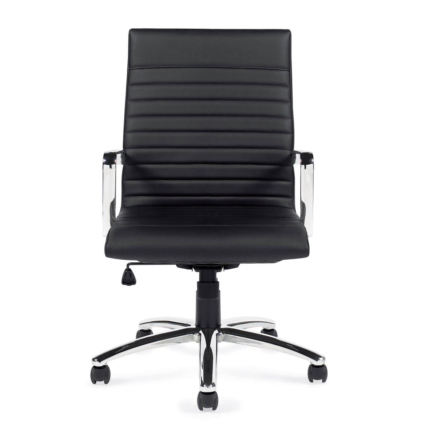 Conference style seating CUB 11730B GTO