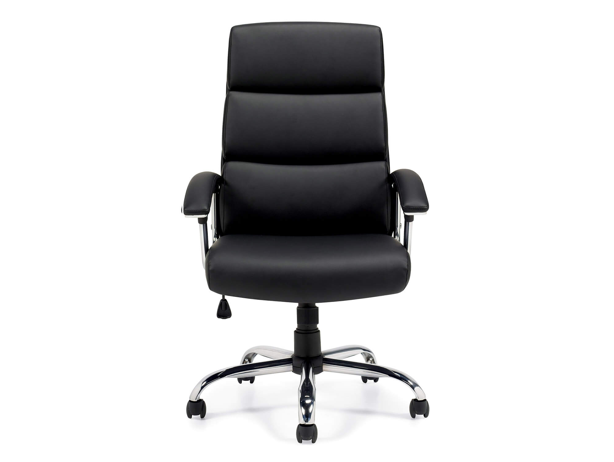 Conference style seating CUB 11858B GTO