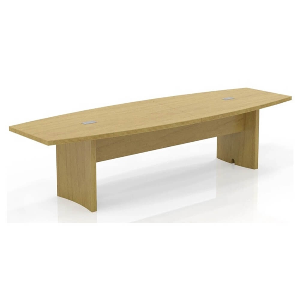 Conference tables CUB ACTB12 LMA YAM