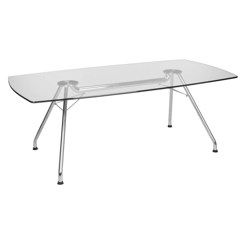 Conference tables CUB GT3977 MFO