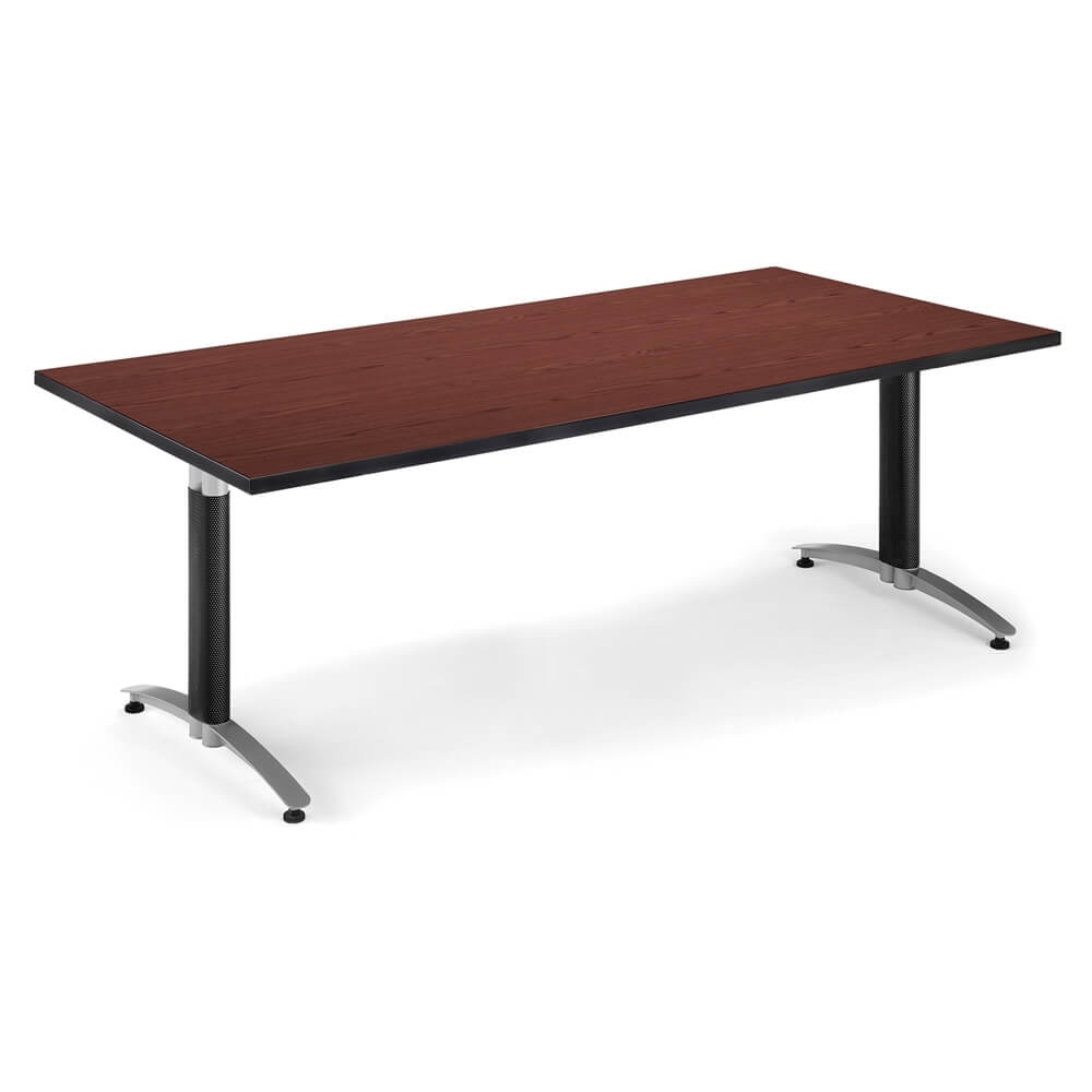Conference tables CUB KT3672MB MHGY MFO