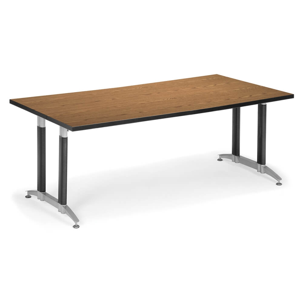 Conference tables CUB KT4896MB EOAK MFO