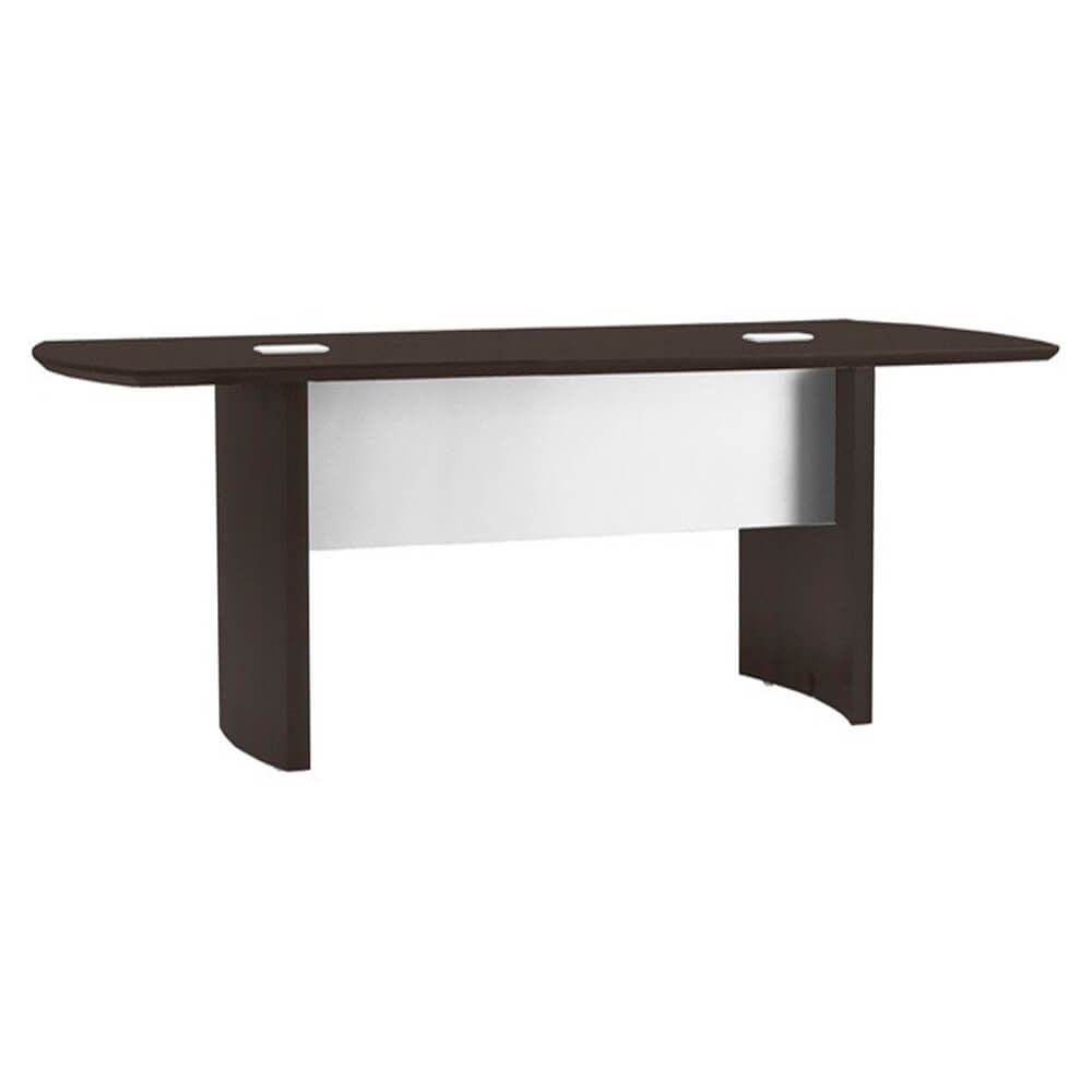 Conference tables CUB MNC10 LDC YAM
