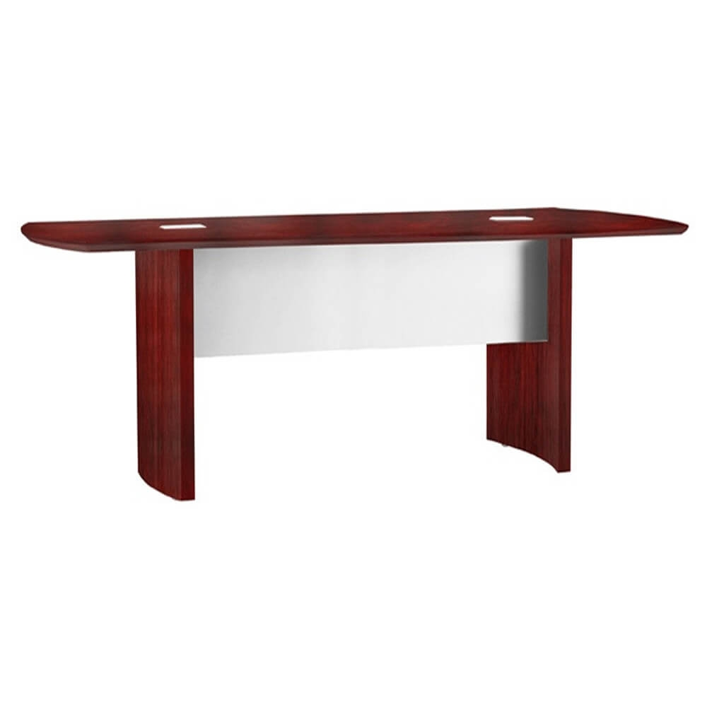 Conference tables CUB MNC10 LMF YAM