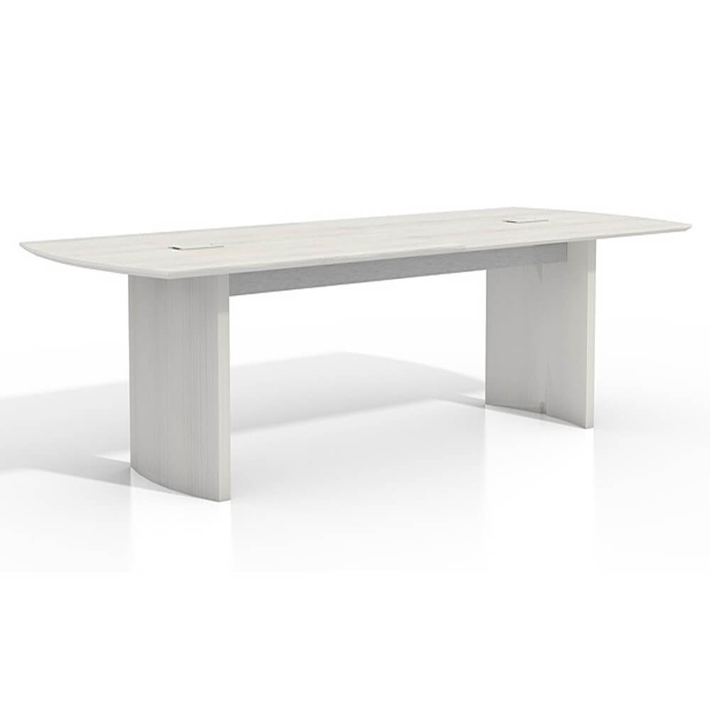 Conference tables CUB MNC10 TSS YAM