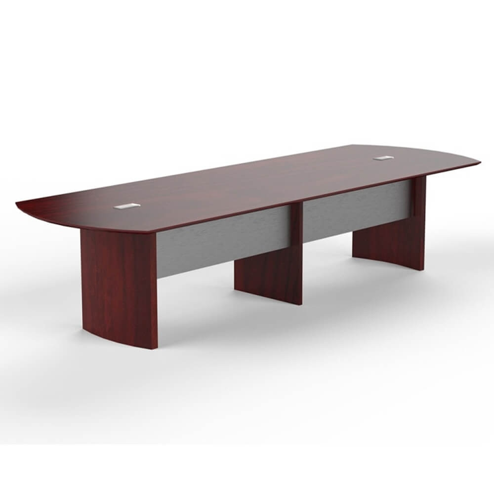 Conference tables CUB MNC12 LMF YAM